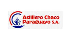 ASTISTILLERO CHACO PARAGUAYO S.A.
