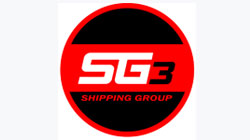 SG3 Shipping Group